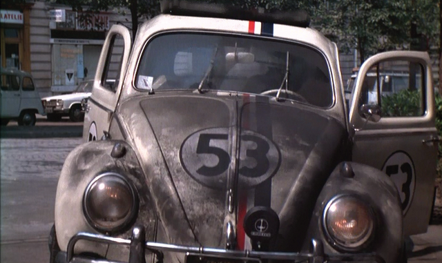 File:Herbie-Goes-To-Monte-Carlo-9.png