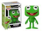 Kermit vinyl