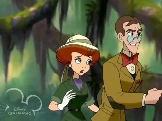 File:Legend of tarzan 1x25 new wave mbaldw1150.png