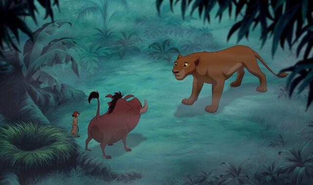 File:Lionking3-disneyscreencaps.com-6523.jpg