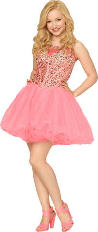 File:Liv promotional pic 13.png