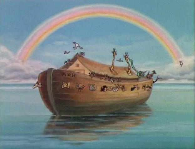 File:NOAH'S ARK.png