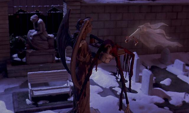 File:Nightmare-christmas-disneyscreencaps com-7344.jpg