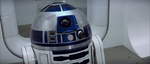 R2-D2 in A New Hope 1