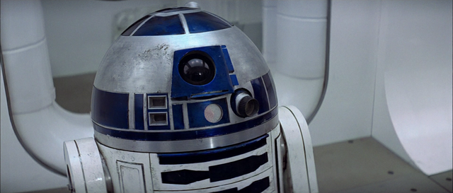 File:R2-D2 in A New Hope 1.png