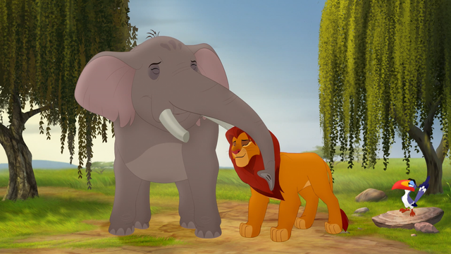 File:Simba and Ma Tembo.png