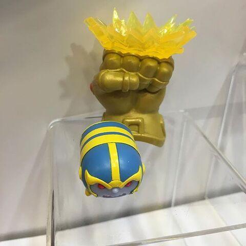 File:Thanos and Infinity Gauntlet Tsum Tsum Figure.jpg