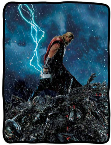 File:Thor and Ultron Sentinel's.png