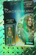 Tomorrowland Toy Fair 06