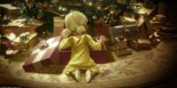Daisy (Toy Story)