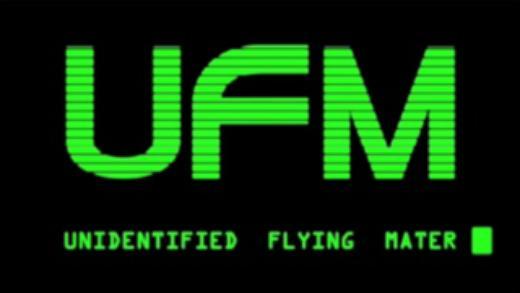 File:UFM-logo.jpg
