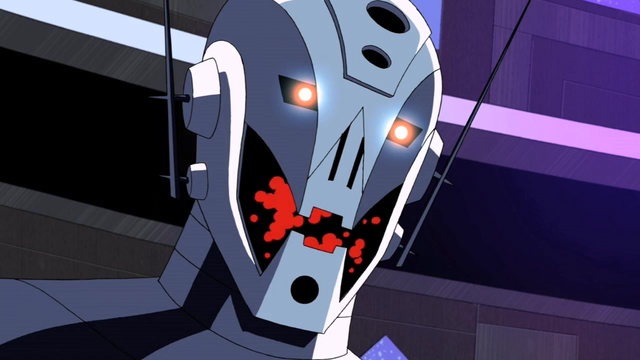 File:Ultron1-U5.png