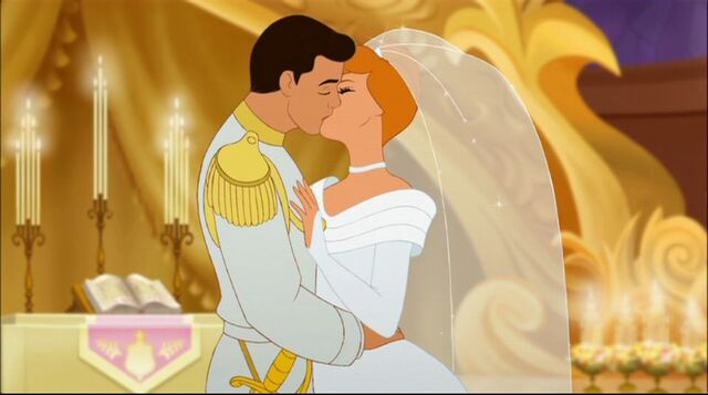 File:Wedding kiss.jpg