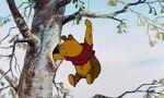 Winnie-the-pooh-disneyscreencaps.com-1059