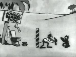 File:1925-jungle-3.jpg