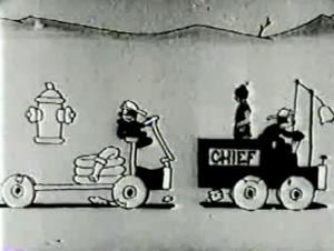 File:1926-fire-2.jpg