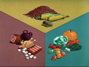 File:1946-eating-3.jpg