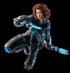 AoU Black Widow 01