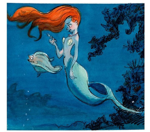 File:Ariel concept art.jpg