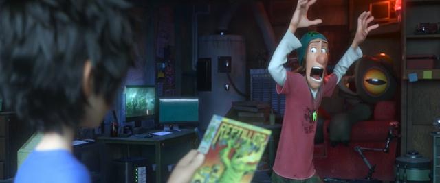 File:Big Hero 6 Wreck-It Ralph footage.png