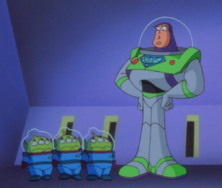 File:Buzz&LGM.png