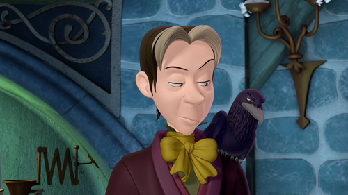 File:Cedric and Wormwood05.png