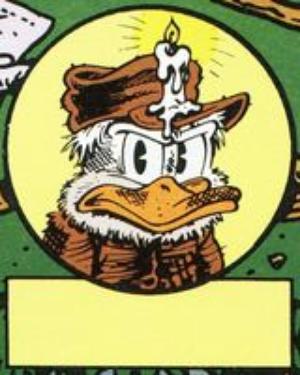 File:Dingus McDuck.jpg
