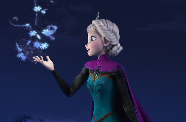File:Disney-Frozen-Elsa-Let-it-Go.jpg