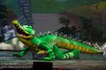 Disney-Junior-Live-Pirate-and-Princess-Adventure-Tick Tock croc
