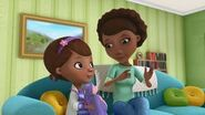 Doc-mcstuffins-full-episodes-english-season-1-episodes-13-18 985094