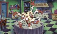 Ducktales-disneyscreencaps.com-5157