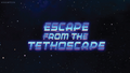 Thumbnail for version as of 11:36, November 27, 2015