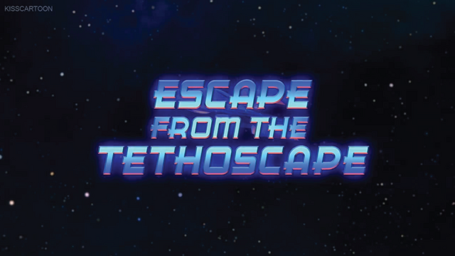 File:Escape-from-the-Tethoscape.png