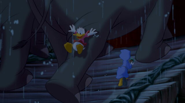 File:Fantasia-disneyscreencaps.com-6643.jpg