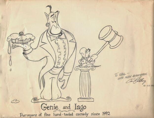 File:Genie Iago by Eric Goldberg.jpg