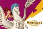 Meg&Pegasus-poster
