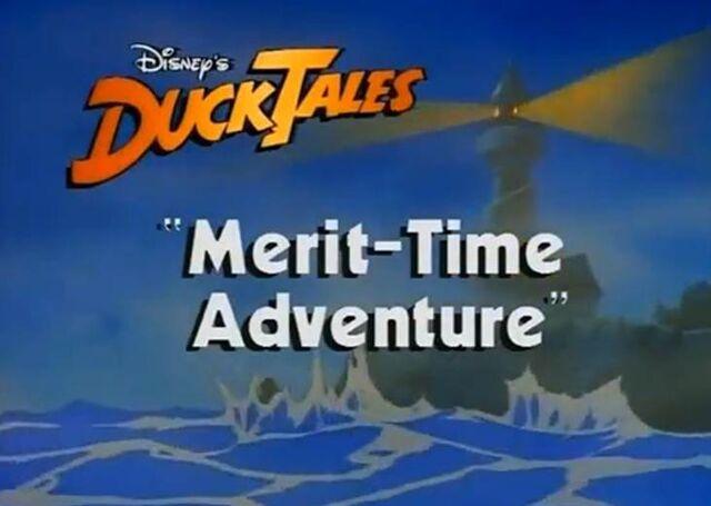 File:Merit-Time Adventure.jpg