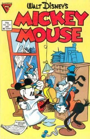 File:MickeyMouse 222.jpg