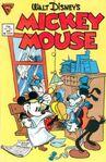 MickeyMouse 222