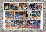 Mickey magazine 83 french pg 10-11 640