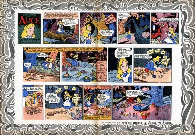 File:Mickey magazine 83 french pg 10-11 640.jpg
