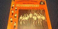 Mouseketunes