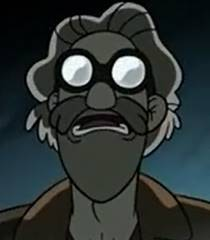 File:Mysterious Old Man.jpg
