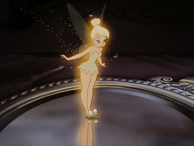 File:Peter-pan-disneyscreencaps.com-1172.jpg