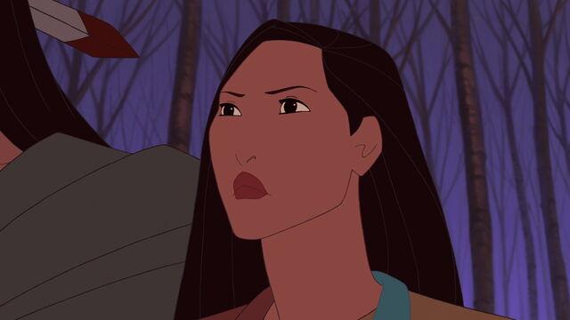 File:Pocahontas2-disneyscreencaps.com-1797.jpg