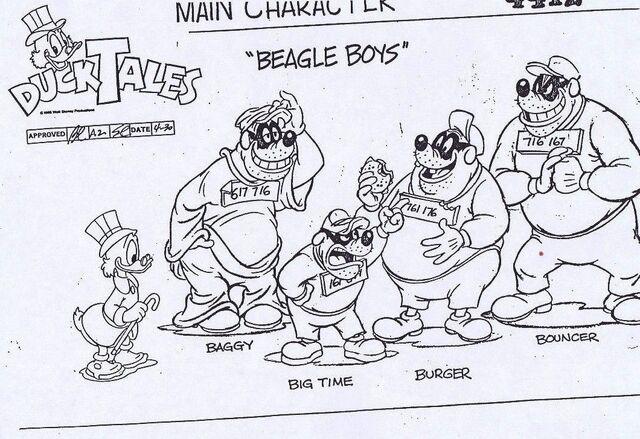 File:ScroogeBeagles Ref.jpg