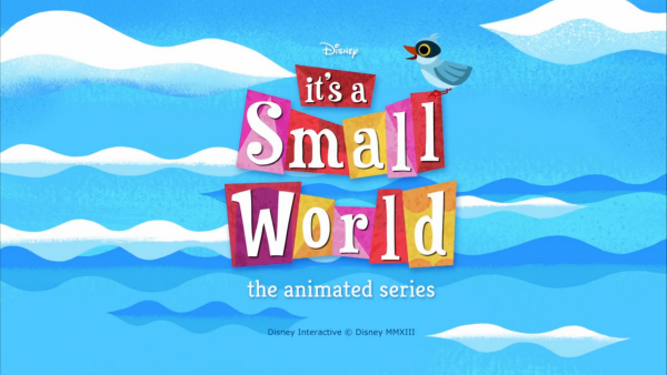 File:Small world animated series 010.png