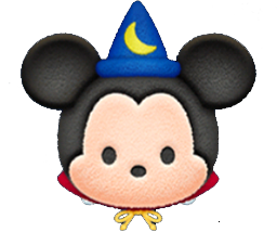 File:Sorcerer Mickey Tsum Tsum Game.png