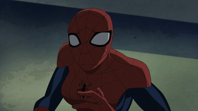 File:Spider-Girl USMWW 1.png