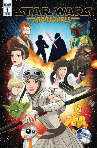 File:Star Wars Adventures.jpg